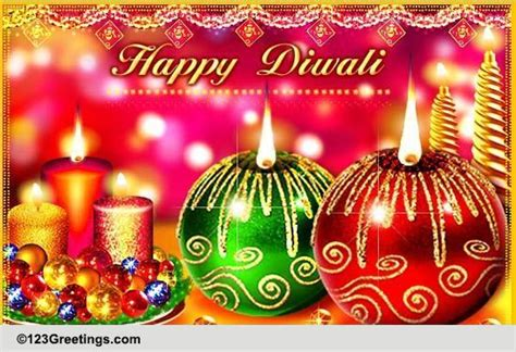 happy diwali and new year messages diwali new year wishes free happy diwali wishes ecards