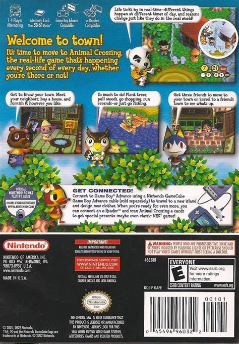 emuparadise animal crossing 404 oops page not found emuparadise org