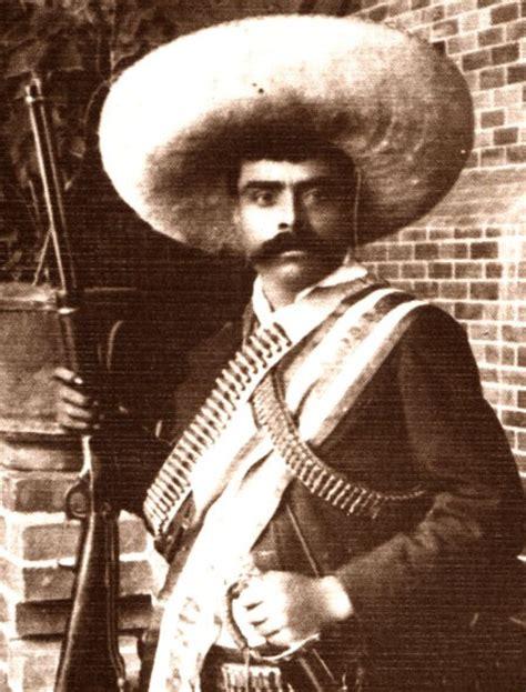 Zapata Search Emiliano Zapata Quotes Knees Quotesgram