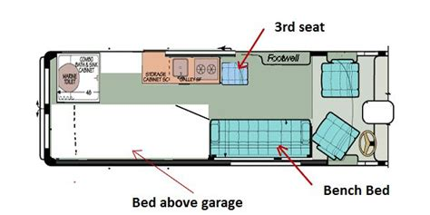 mercedes sprinter floor plan floor plan for a sprinter conversion cervan ideas sprinter conversion