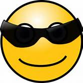 Smiley Clip Art at Clker.com - vector clip art online, royalty free ...