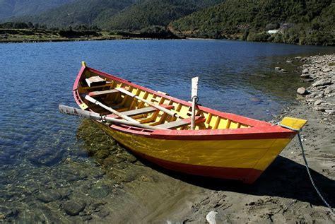 boten in english bote en rio manquemapu mapio net