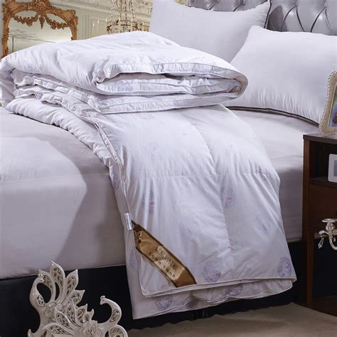 Heavy Comforters by Popular Heavy Blankets Buy Cheap Heavy Blankets Lots From