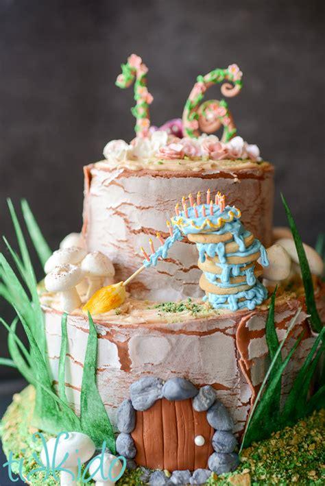 fun sweet  birthday party ideas  themes tip junkie