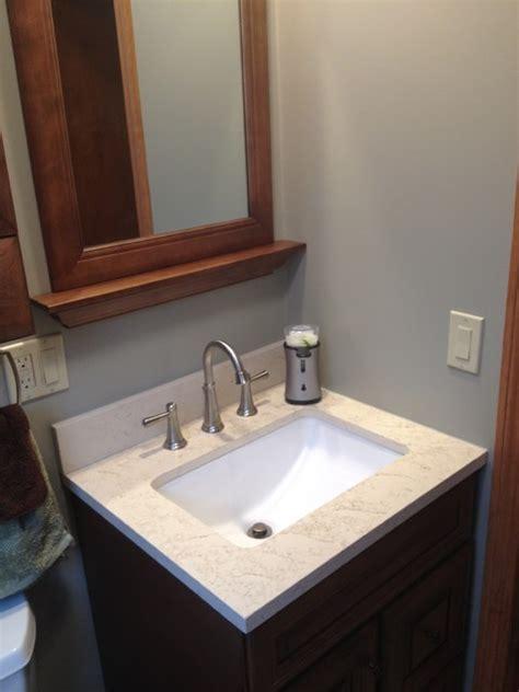 bathroom fixtures boston allen roth ballantyne bathroom ladd traditional