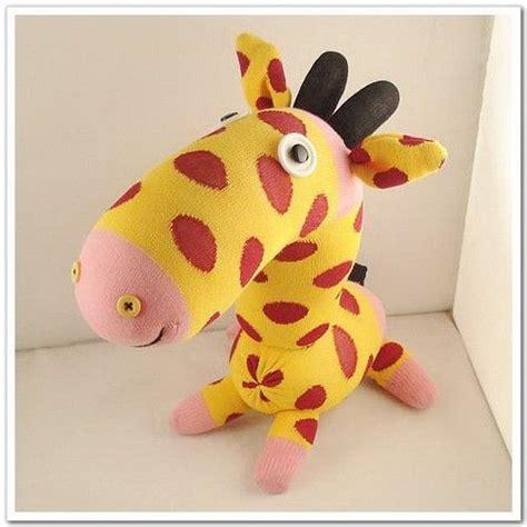 Baby Toys Handmade - best 20 baby toys handmade ideas on