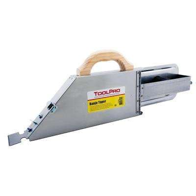 drywall tools drywall building materials the home depot