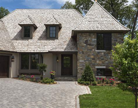 traditional lakehouse design ideas home bunch interior design ideas