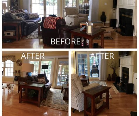 diy living room makeover diy living room makeover home design ideas
