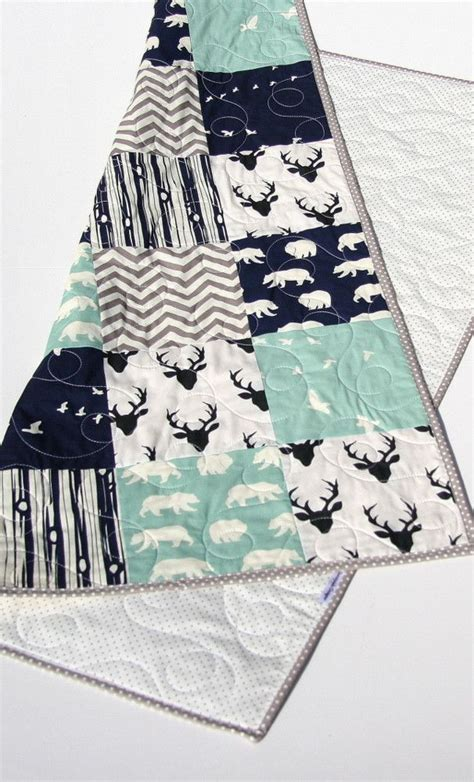 baby boy deer bedding best 20 deer nursery bedding ideas on pinterest