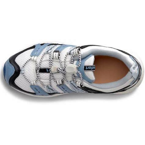 dr comfort refresh dr comfort refresh x women s double depth casual shoe