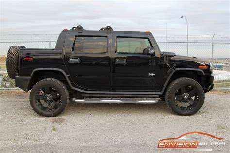 security system 2007 hummer h2 parking system service manual motor repair manual 2006 hummer h2 sut parking system 2006 hummer h2 low