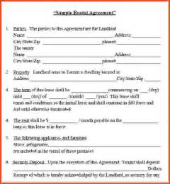 Certification Letter Of House Rental House Rental Agreement Rental Lease Agreement Form Jpg