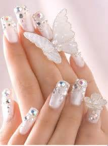 gallery for gt elegant nail design 2013