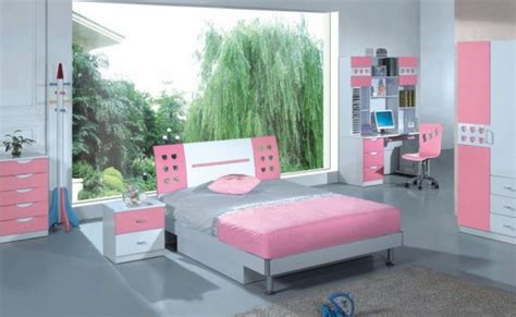 bedroom decorating ideas for teenage girl bedroom design ideas for teenage girl inspiration home interior girls photo teen tumblrbedroom decorating bathroom andromedo