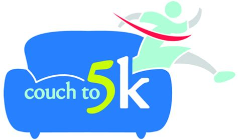 Search Results For Couch To 5k Calendar 2015