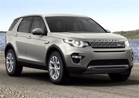 land rover aruba land rover discovery sport 2017 couleurs colors