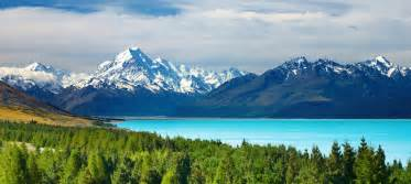 new zealand will give you a free trip if you agree to a job interview wanna get away new zealand will give you a free trip