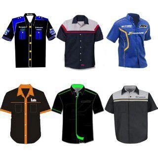 desain baju otomotif wearpak sergam praktek smk murah keosqeta com keosqeta com
