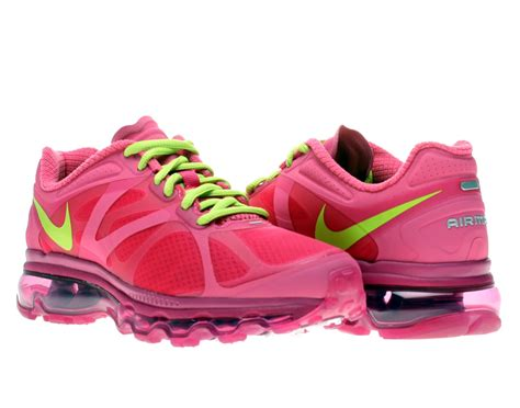 nike running sneakers for nike running shoes for biokol nu