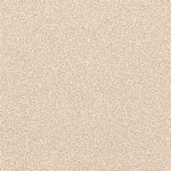 What Are Laminate Countertop Sheets - beige grafix color caulk for formica laminate