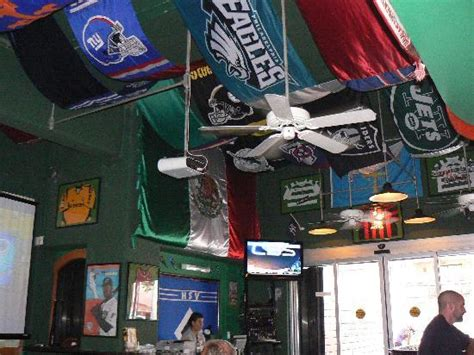 awesome sports bar decor picture of legends sport bar