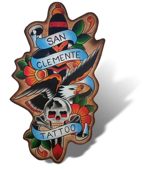 san clemente tattoo shops 15 best about us images on san clemente about