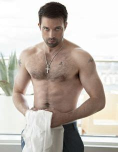 1000+ images about emmett j. scanlan on pinterest | gay