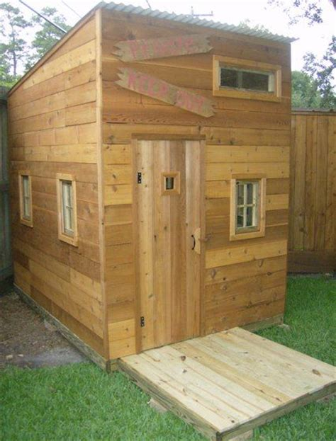 kids club house best 25 kids clubhouse ideas on pinterest forts for kids backyard playhouse and