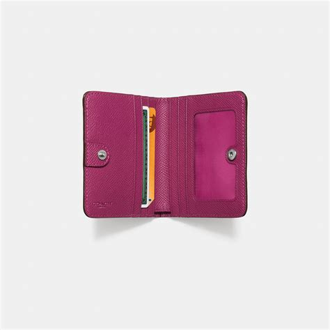 Coach Wallet coach billfolds handbags for sale by owner coachfactory