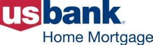 home bank usbankhomemortgage lbh africa