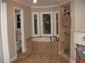 Bathroom Tile Gallery Ideas Bathroom Bathroom Tile Designs Gallery Inform You All