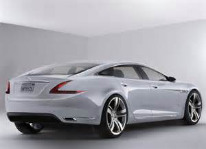 What Is The Price Of Jaguar Jaguar Xj Reviews Autos Post