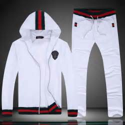 cheap gucci tracksuits for men 199328 82 usd gt199328
