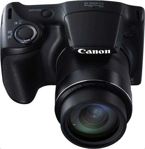 Kamera Canon Powershot Sx400is kamera digital canon powershot sx400 is hanya 1 jutaan berbagi teknologi