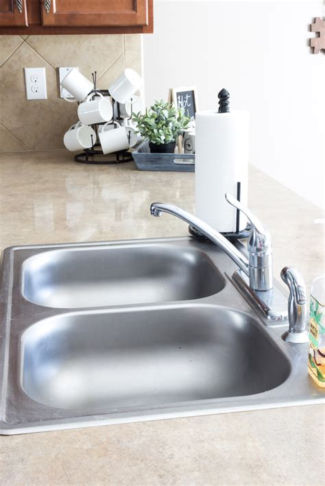 white farmhouse sink ikea ikea domsjo farmhouse sink reviews nazarm com