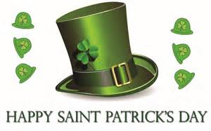 happy st s day hd wallpaper 1920x1200 cool pc wallpapers