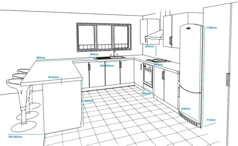recommended width for a kitchen island for seating six and kitchen awesome kitchen island dimensions with seating