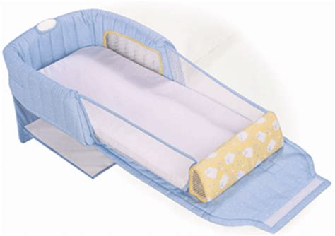 Co Sleepers In Bed co sleeper alternatives