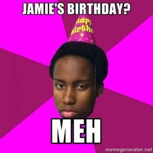 Jamie Meme - image gallery jamie memes
