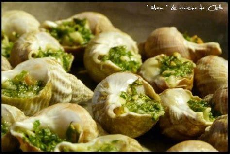 légumes faciles à cuisiner recette de bulots farcis la recette facile