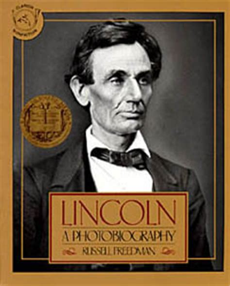 biography abraham lincoln book abraham lincoln biography books for kids