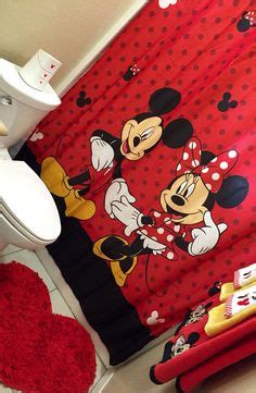 minnie and mickey bathroom decor 1000 ideas about mickey mouse bathroom on pinterest mickey mouse kitchen disney