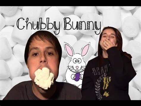 Bunny Record Bunny World Record