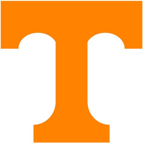 university of tennessee vols power t american by gdaykreations file tennessee volunteers logo svg wikimedia commons