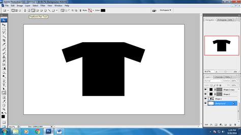 desain jersey via photoshop aplikasi bikin desain jersey bola dalam waktu 10 menit