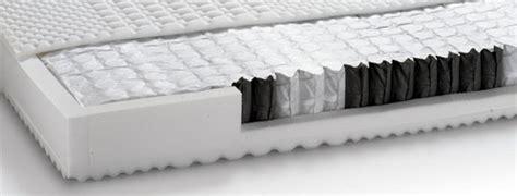 materazzo o materasso foto materasso a molle o micromolle indipendenti