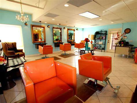 layout ruang spa untuk membuat interior ruang salon agar tak menarik dan