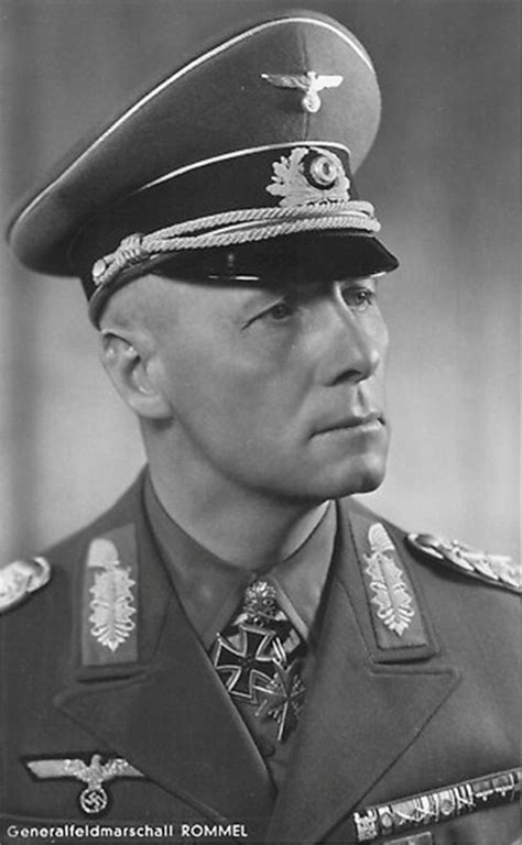 hitler biography simple erwin rommel simple english wikipedia the free encyclopedia