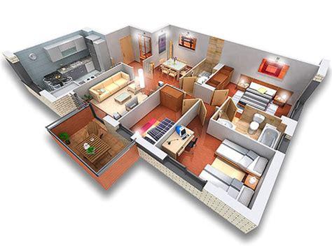 planos de casas en 3d 5 things to consider when choosing a house plan arquigrafico net